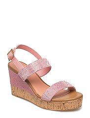 Ilse Jacobsen - Womens Sandal