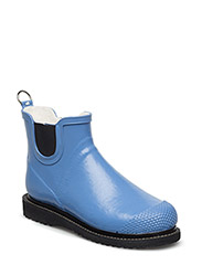 Rain boot short - REGETTA