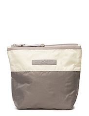 WOMENS SMALL PURSE - ATMOSPHERE