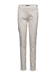 WOMENS JEANS - SAND