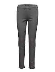WOMENS JEANS - SMOKED PEARL