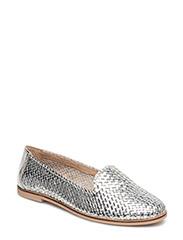 TULIP143 - Silver
