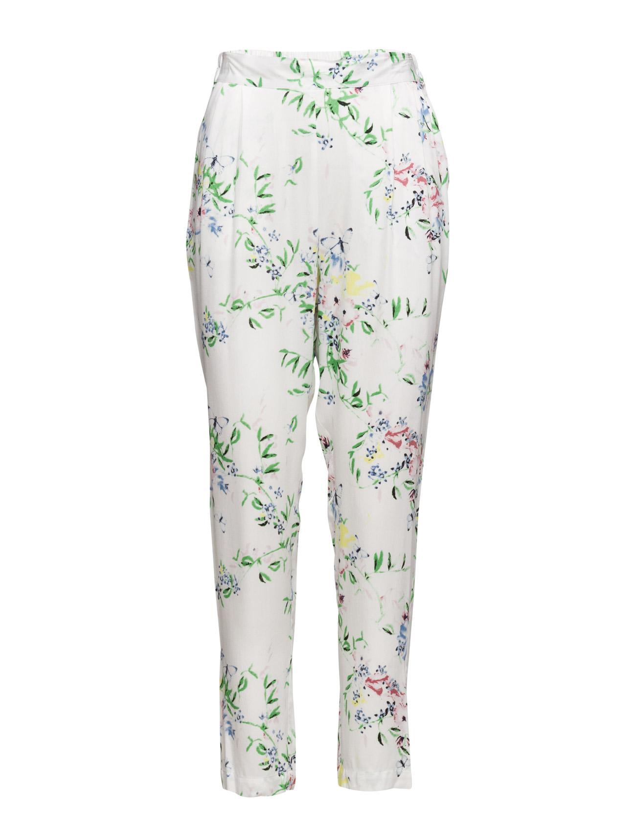 Bukser Imitz Casual bukser til Kvinder i