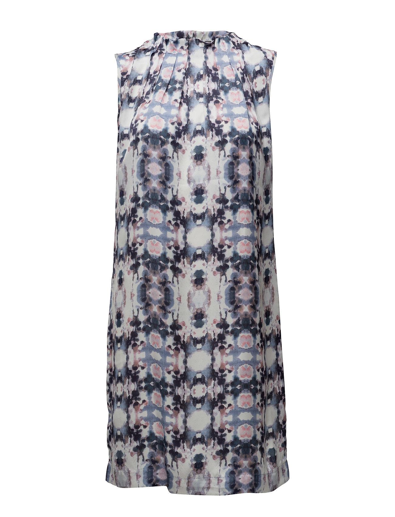 imitz Dress-light woven på boozt.com dk