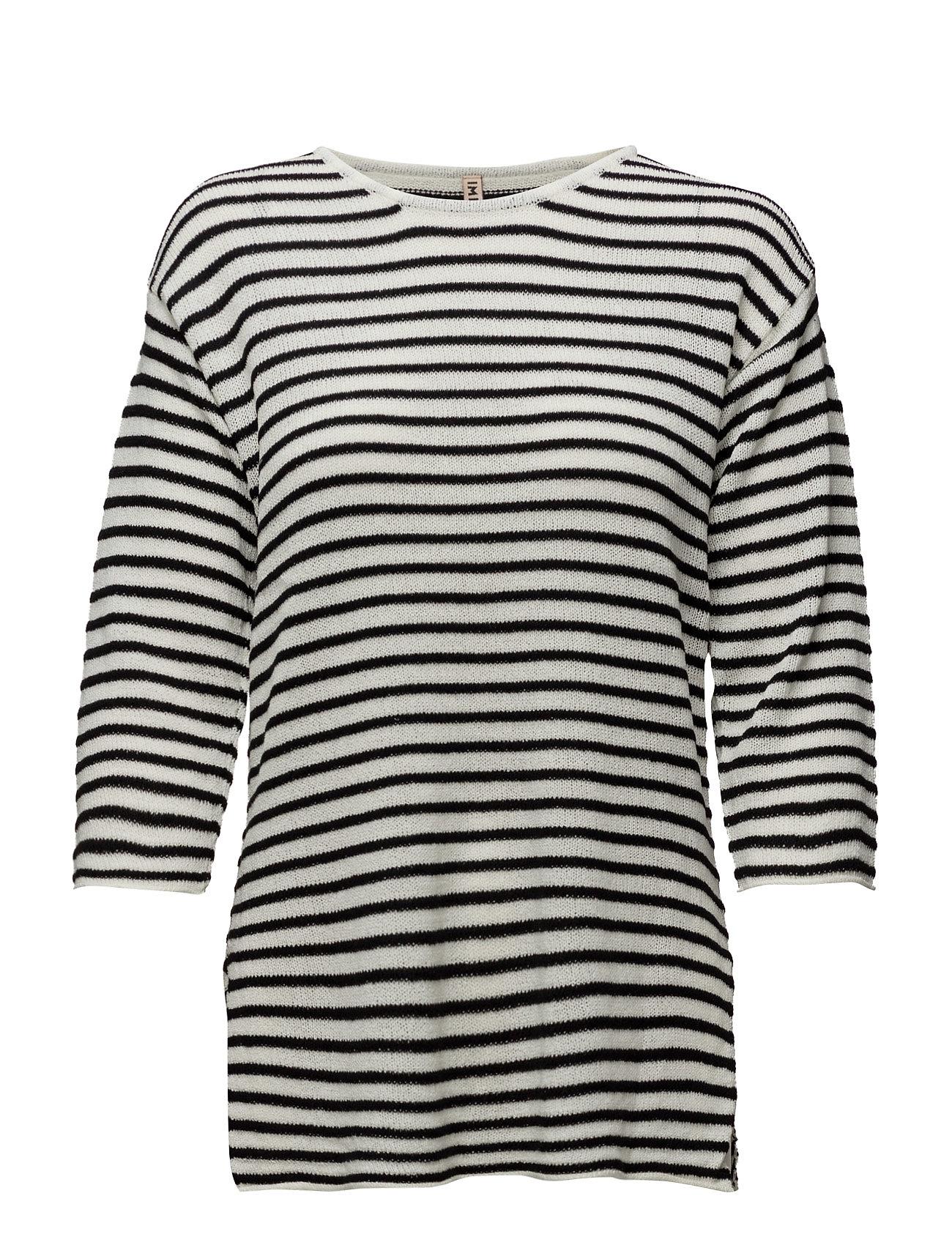 imitz – Pullover-knit summer på boozt.com dk