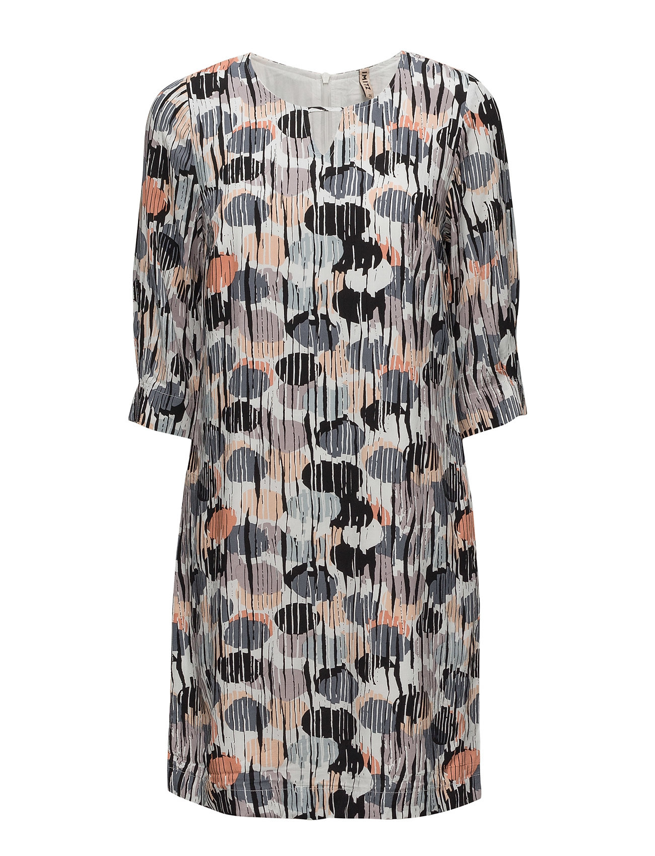 042687eb009c Køb Dress-Light Woven Imitz Kjoler i til Kvinder hos Boozt ...
