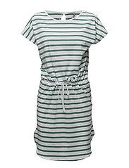 Imitz - Dress-Jersey