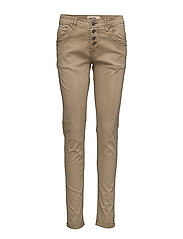 Casual pants - ACORN