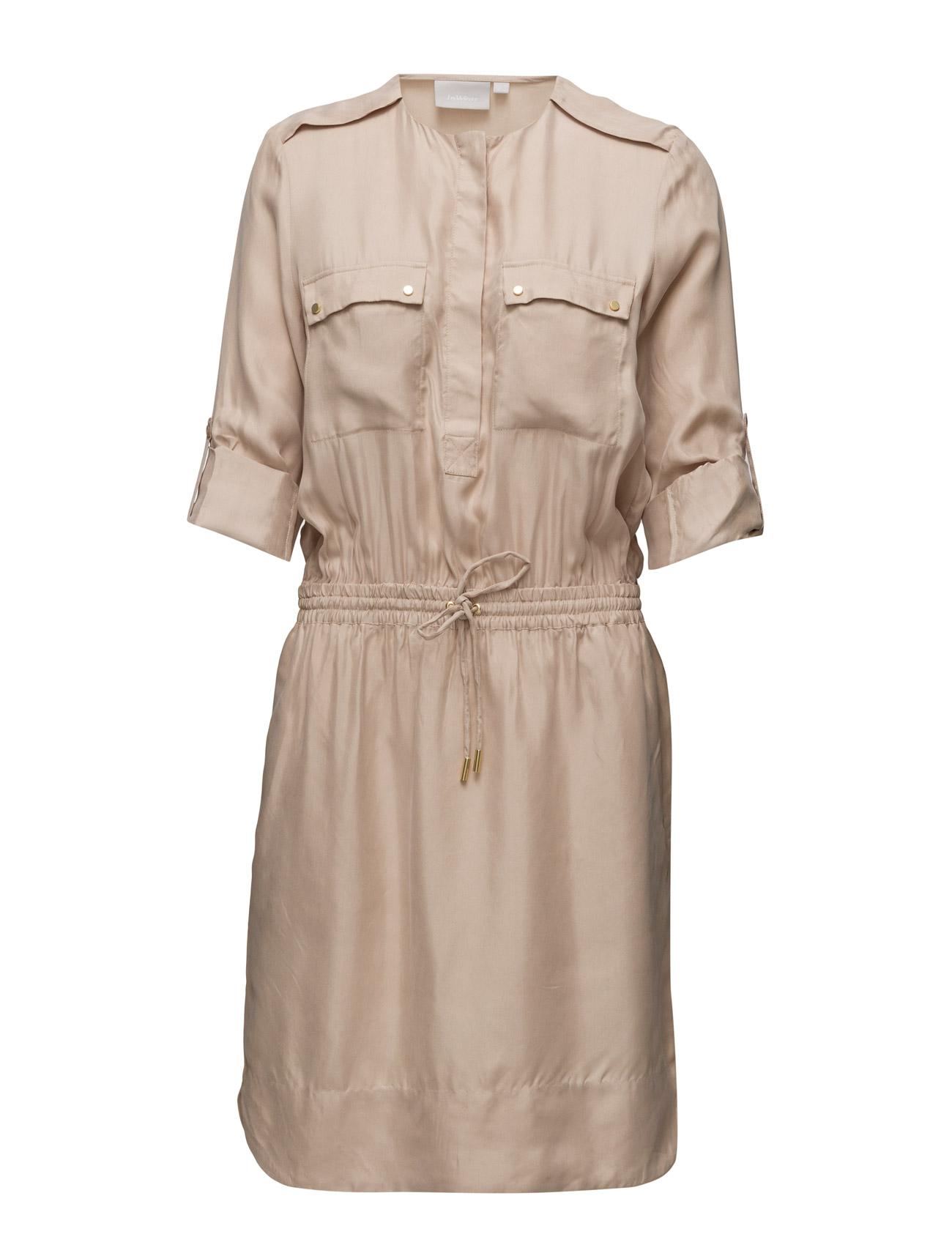 Freja Dress Lw InWear Korte kjoler til Damer i