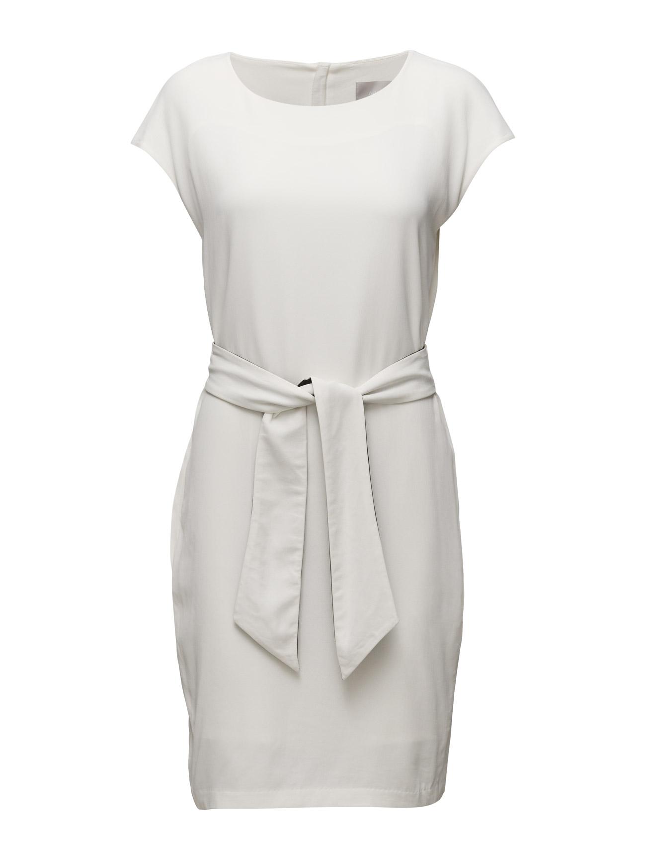 Dawn Dress Hw InWear Korte kjoler til Damer i