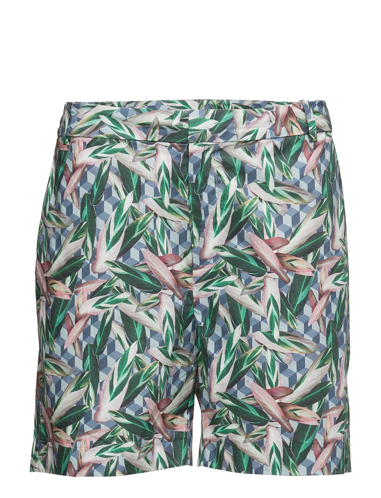 Baba Shorts Lw InWear  til Damer i
