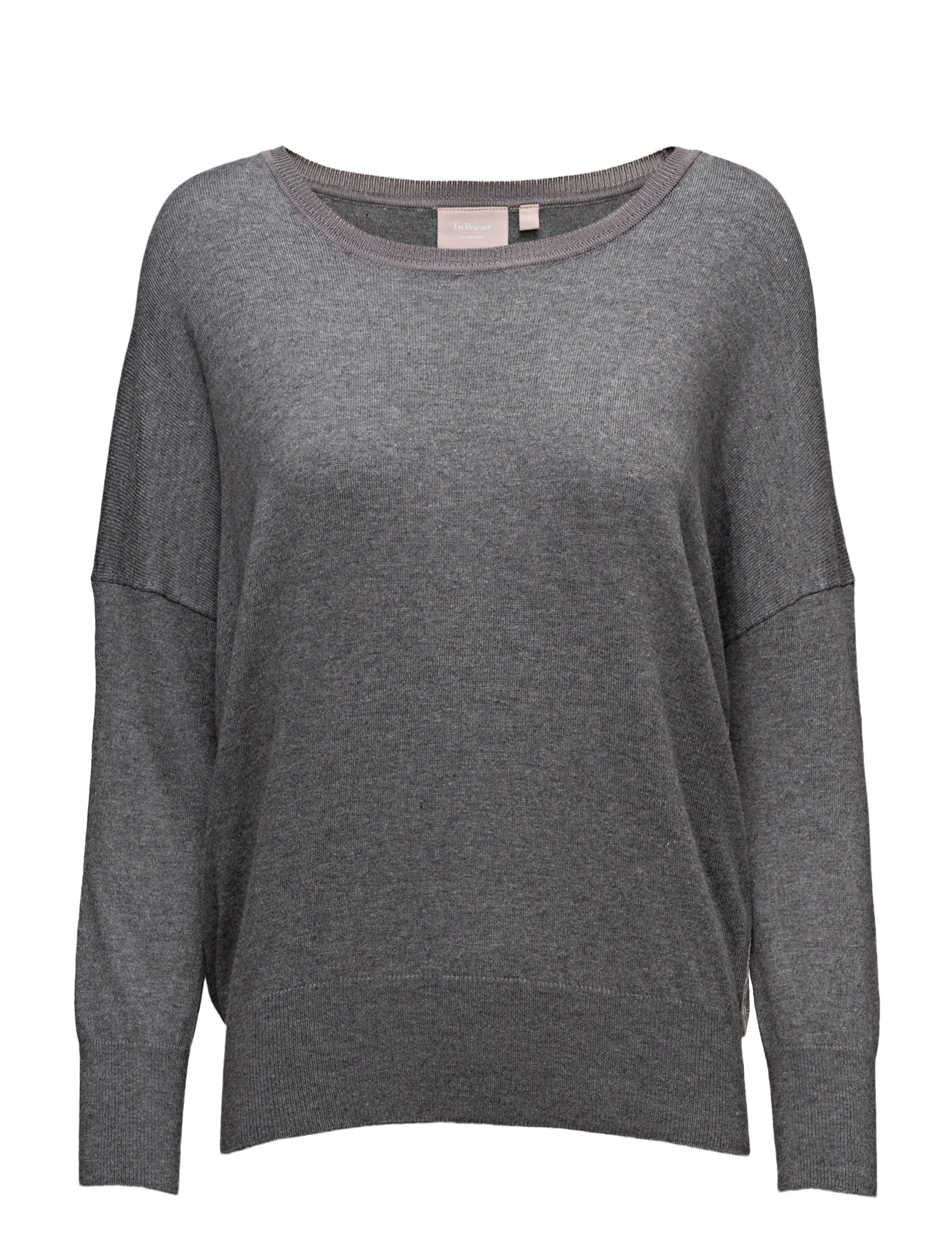 Image of Lua Pullover Knit (2382505851)