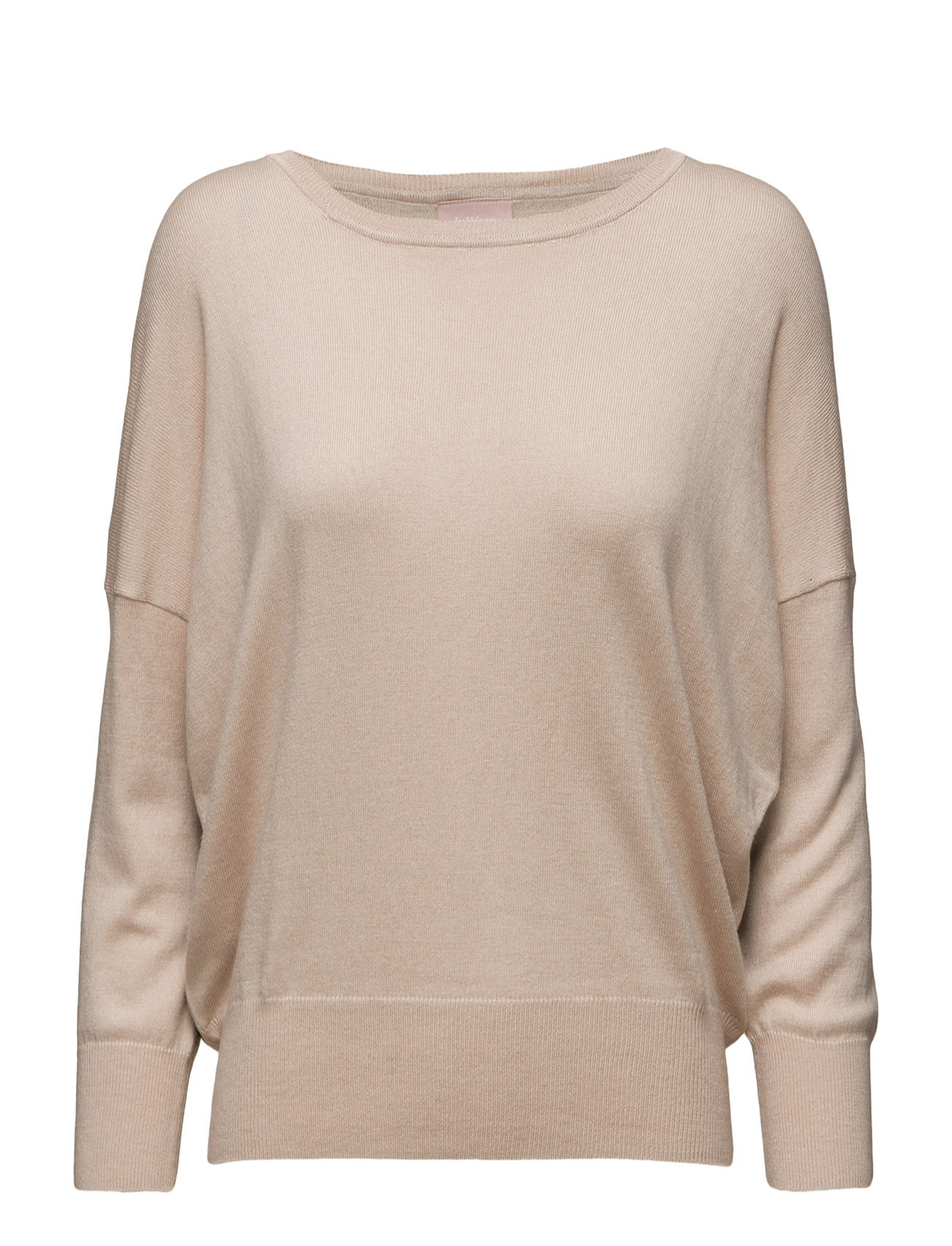 Image of Lua Pullover Knit (2382505853)