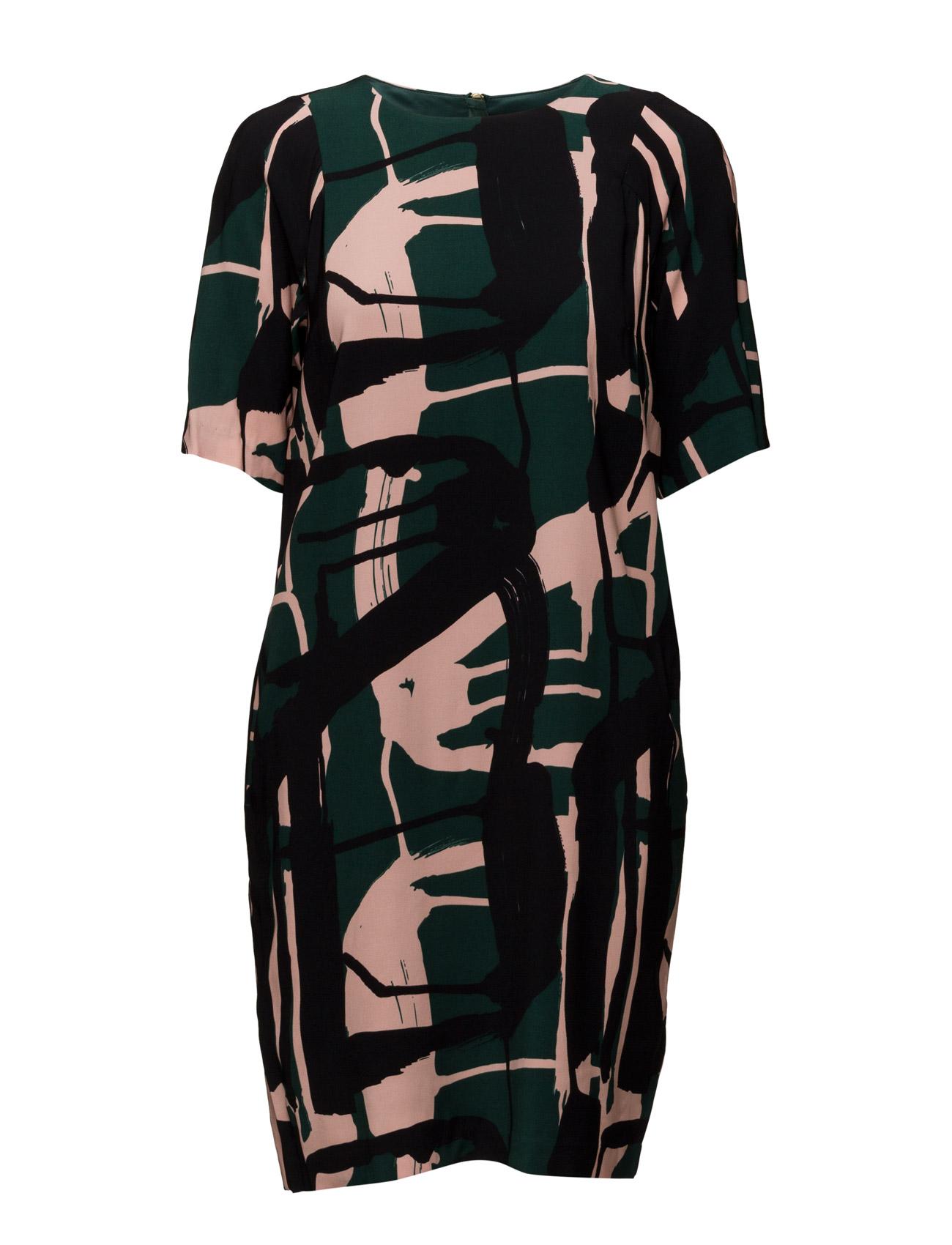 Pixie Dress Lw InWear Kjoler til Kvinder i