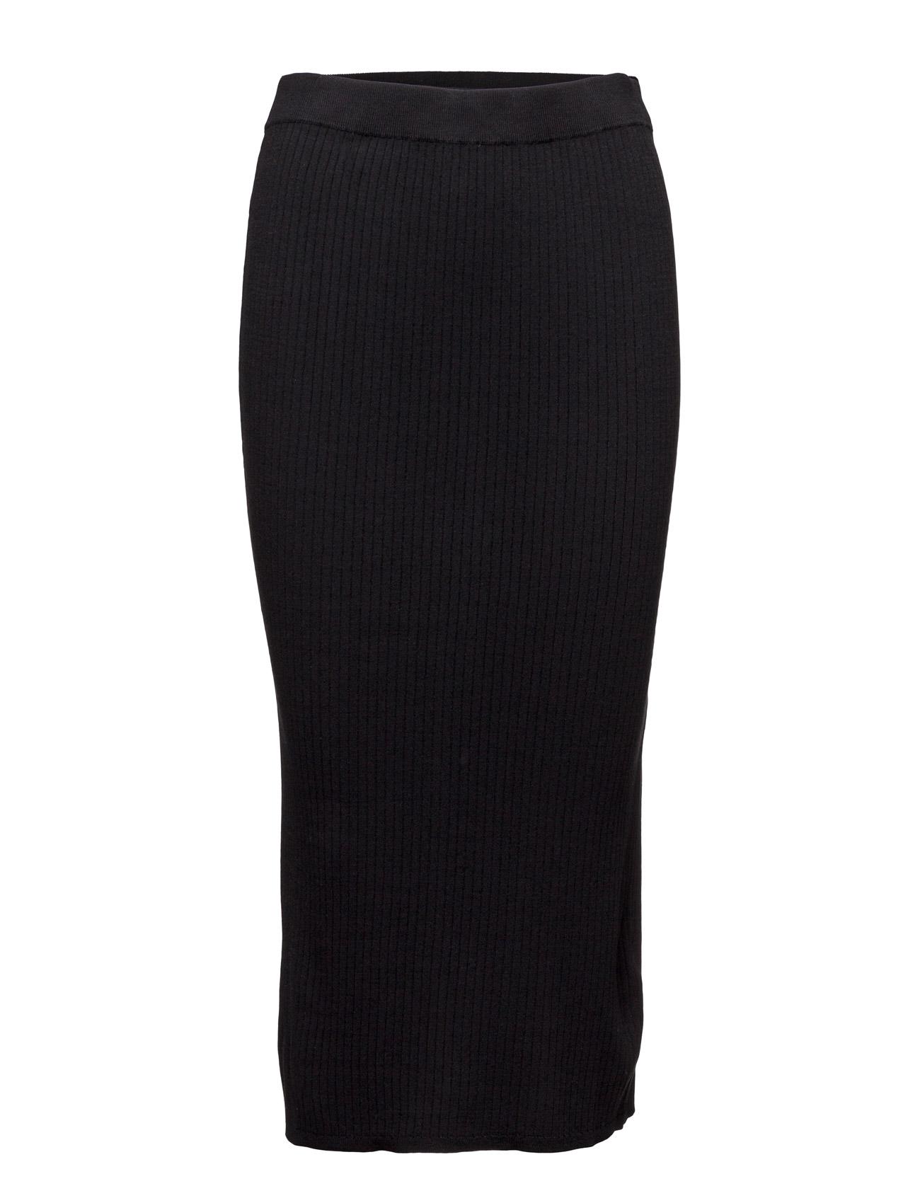 InWear Yazz Skirt KNIT