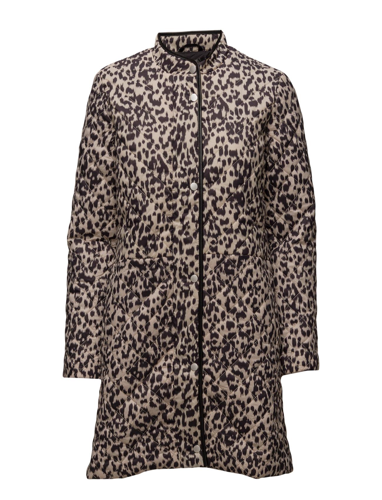 InWear Zaria Coat OW
