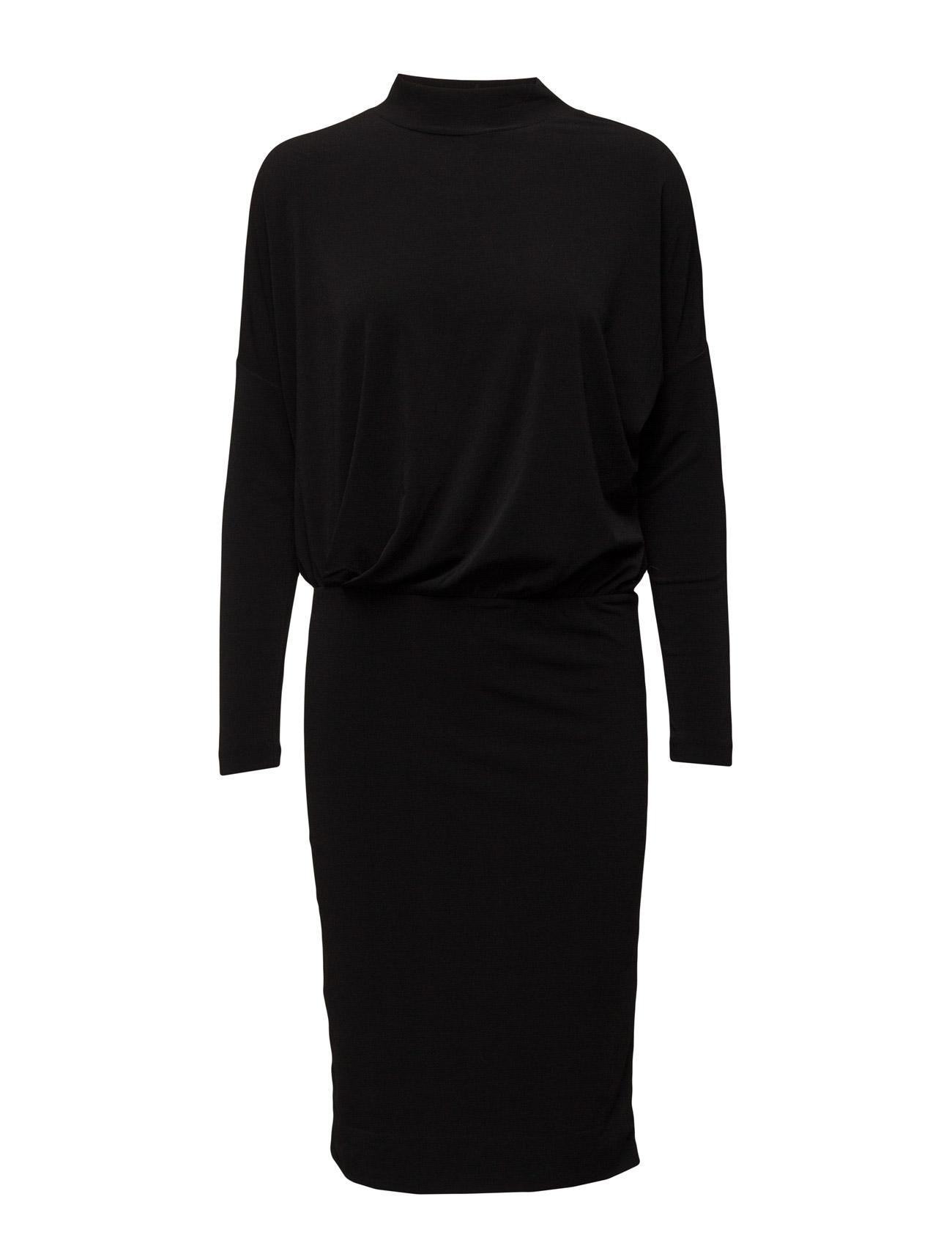 Yudit Dress Kntg InWear Knä Och Medelstora