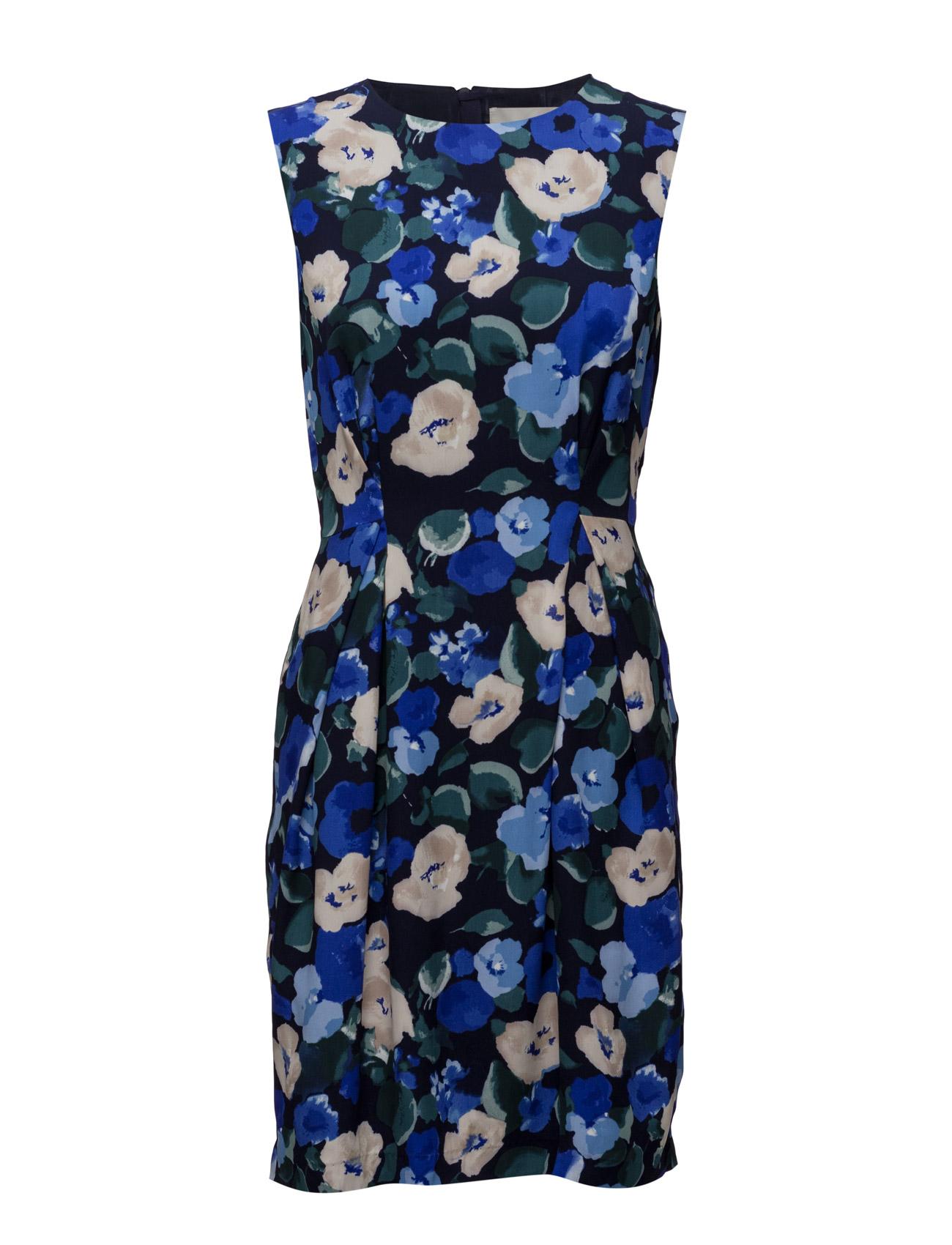 InWear Gunhild New Dress LW