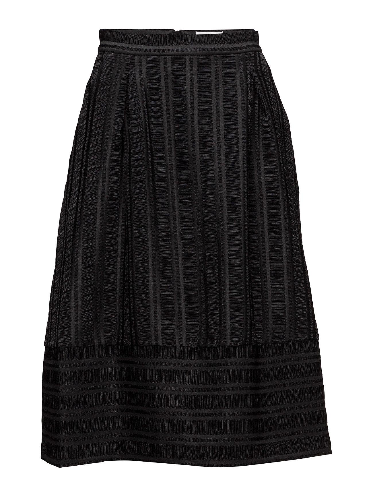 Jaqueline Skirt Hw