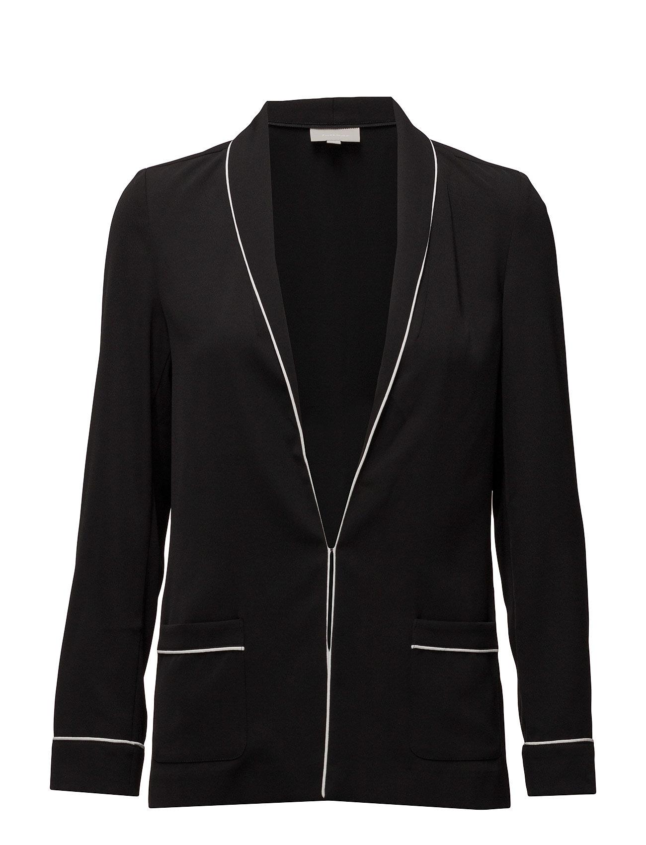 inwear – Mabel blazer lw på boozt.com dk