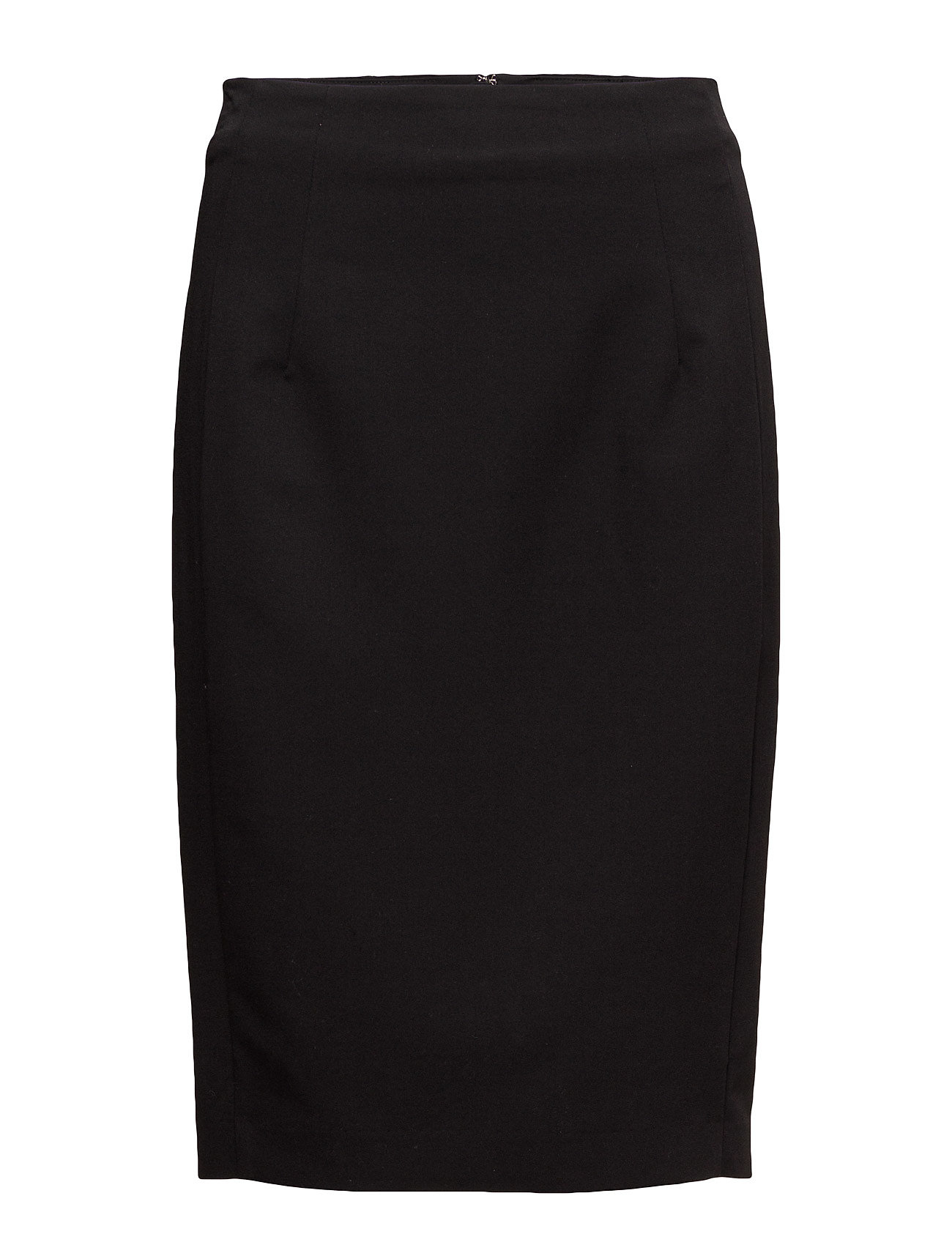 Leigh Pencil Skirt Hw InWear Skirts thumbnail