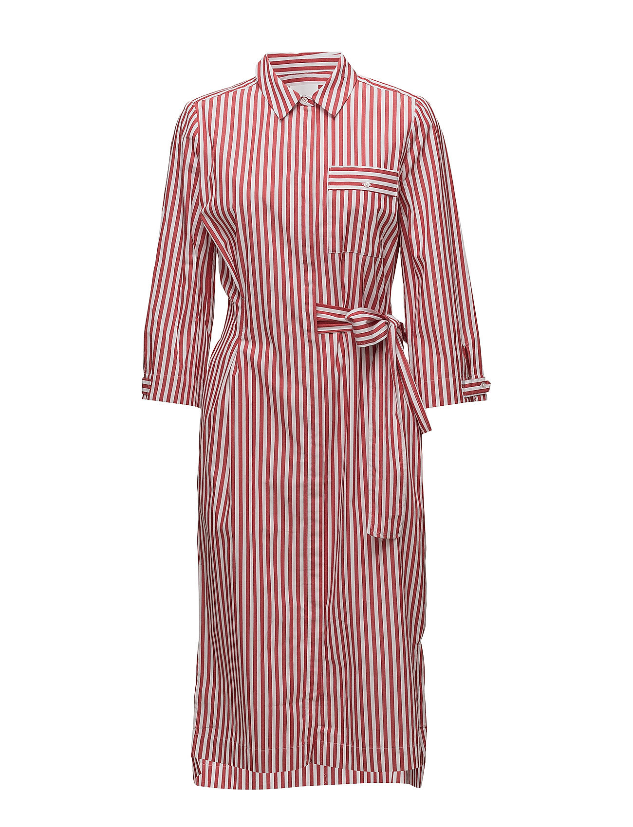 InWear Polina Dress LW