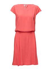 InWear - Davina Dress Hw