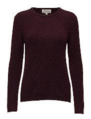 InWear - Tia Pullover Knit