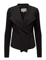 Vally Blazer HW - BLACK