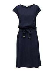 InWear - Zeta Dress Hw