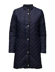 Zaria Coat OW