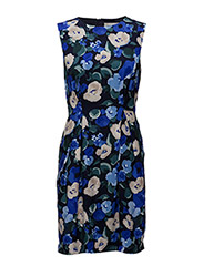 Gunhild New Dress LW