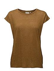 Celeste Tshirt MA17 KNTG - TAPENADE