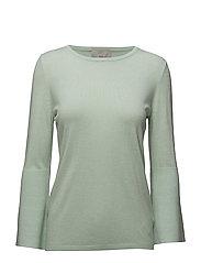 InWear - Tida Pullover Knit