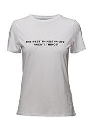 InWear - Terne Tshirt Kntg