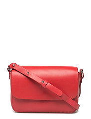 Hope Bag ACCS - RACING RED