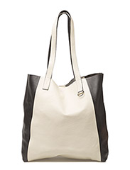 Maxima Shopper MS 2018 - BLACK AND WHITE