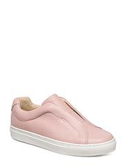 Hakima Sneakers - ROSE DUST