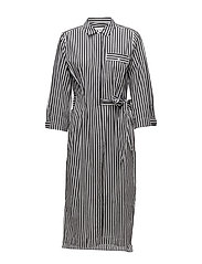 Polina Dress LW