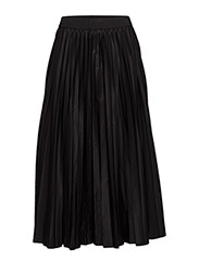 Blanca Skirt LW - BLACK