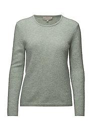 InWear - Tia Ms_18 Pullover Knit
