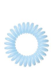 invisibobble ORIGINAL Something Blue - CLEAR