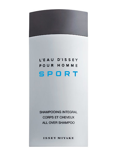 ISSEY MIYAKE LI POUR HOMME EH SPORT - NO COLOR