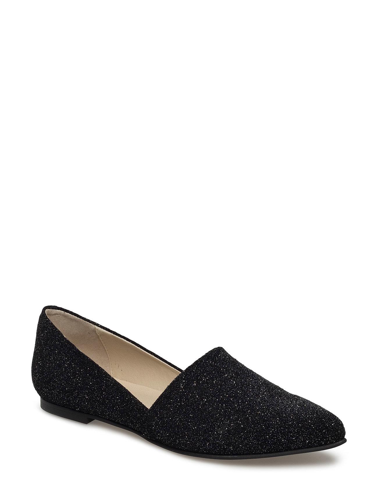 May Ivylee Copenhagen Flade sko til Damer i