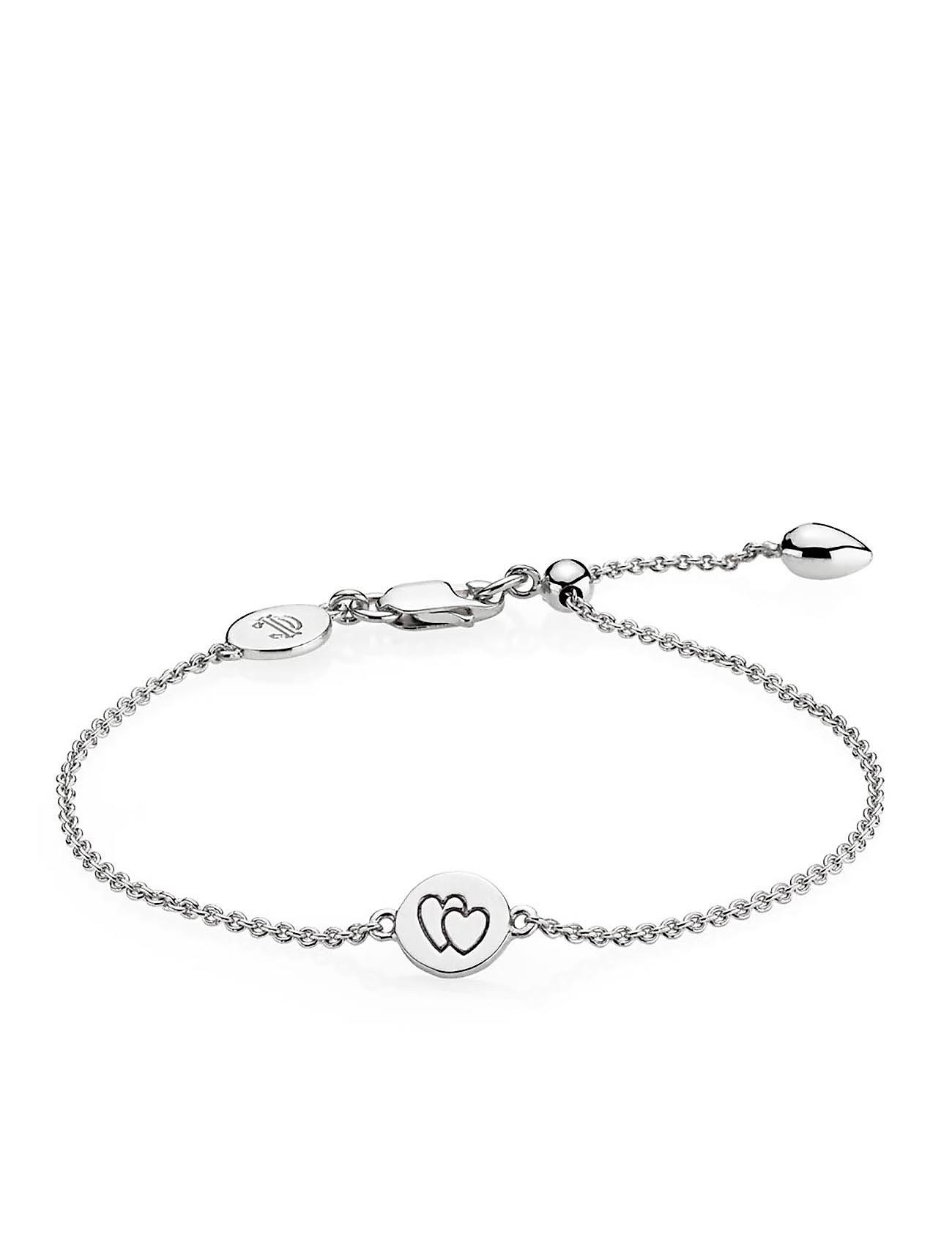 Beautiful Together Bracelet Izabel Camille Smykker til Damer i