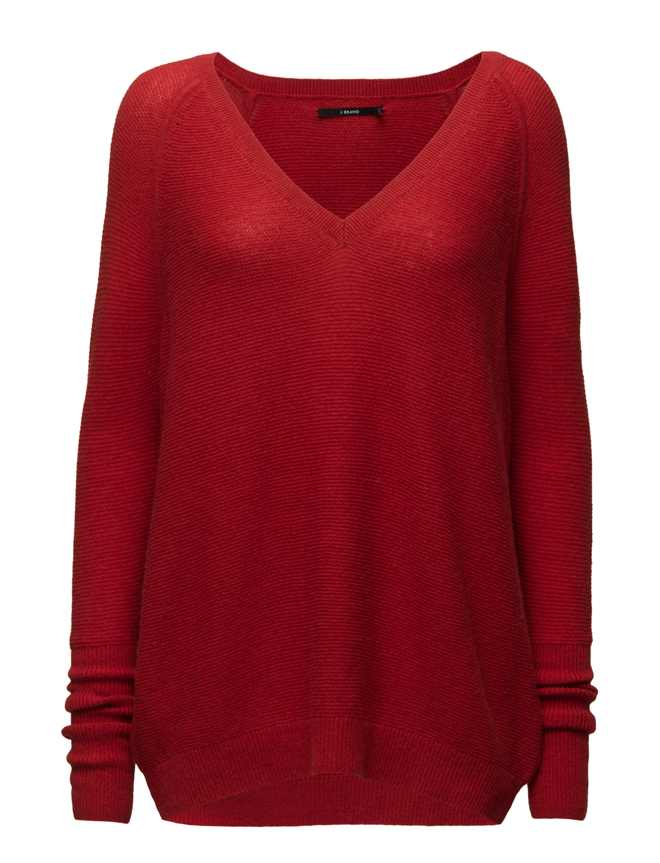 895071sw Bache Sweater J brand Sweatshirts til Damer i