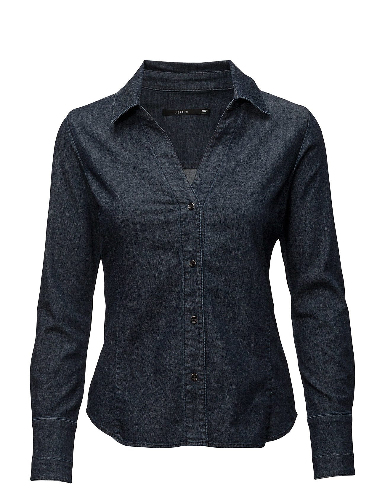 j brand B030 adina shirt på boozt.com dk
