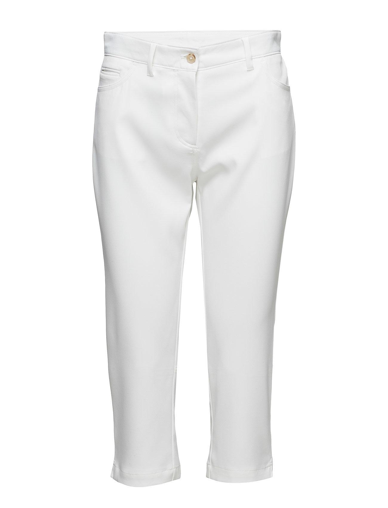 W Jeana Micro Stretch J. Lindeberg Golf Golf bukser til Damer i
