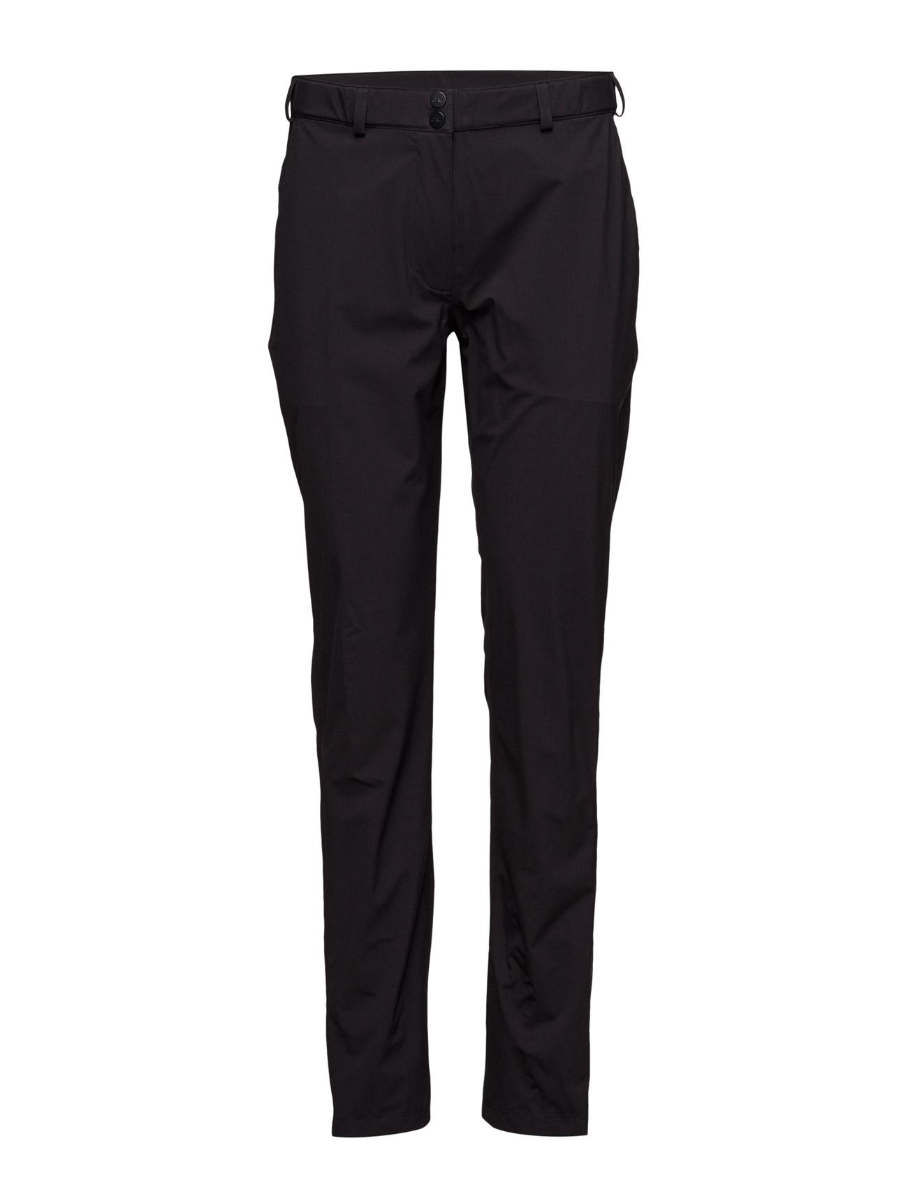 W Drive Pants 2,5 Layer J. Lindeberg Golf Golf bukser til Damer i