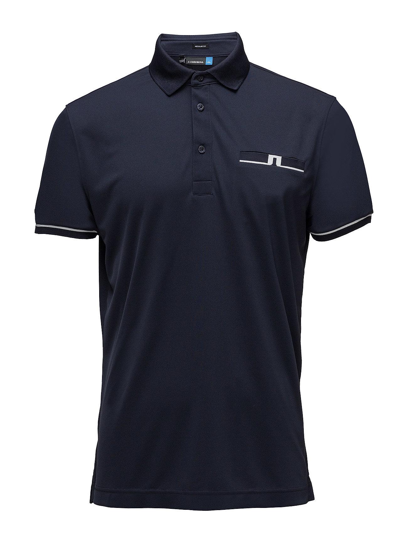M petr reg tx jersey jl navy 525 kr j lindeberg for Texas a m golf shirt